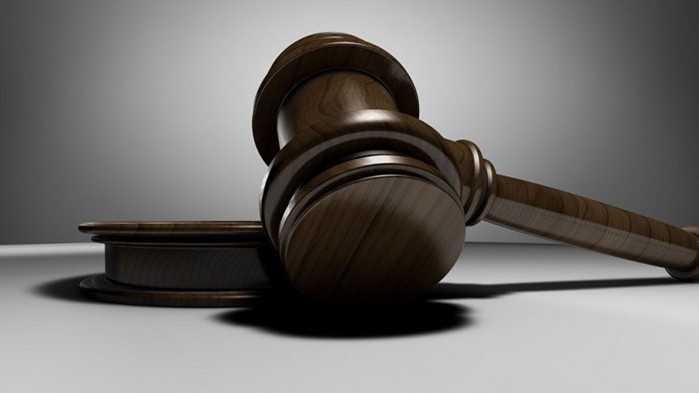 Няма основание мерките им да бъдат удължени, казват от прокуратурата