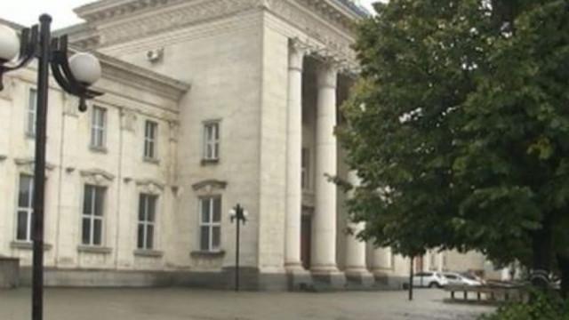 Местят в следствения арест задържания за стрелбата във фризьорски салон в София