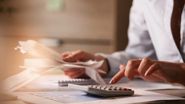 Какво представлява финансовото здраве и как да го постигнем?