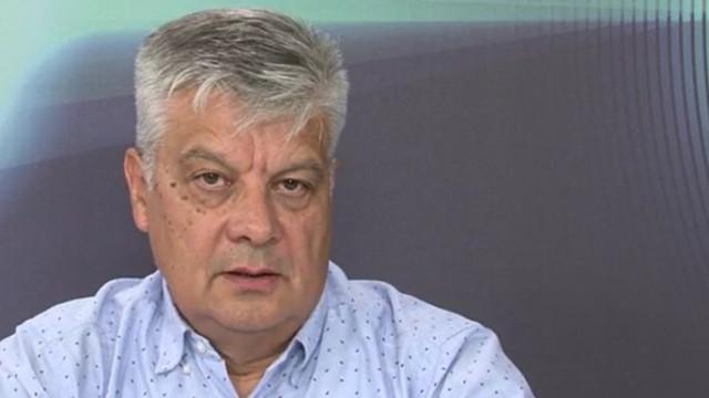 Д-р Иван Колчаков: Неваксинираните стават съучастници в убийство