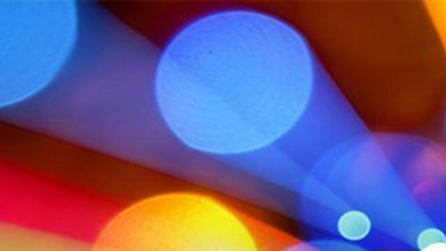 Цветовете на седмицата от 18 до 24 октомври по лунен календар