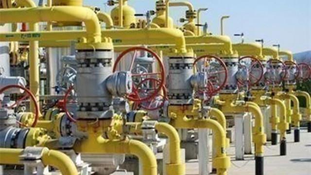 В Румъния събраха 175 хил. подписа, за да има таван на тока и газа