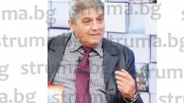 Кандидат-депутат от Благоевград се презастрахова с участие в 2 различни партийни листи