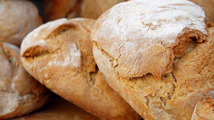 От хранителния бранш настояват за 9% ДДС върху храните Поскъпване