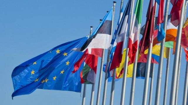 Хърватски представители подкрепиха позицията ни за Северна Македония