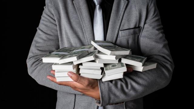 Нещата, които трябва, и които не трябва да правите, ако искате да сте милионер