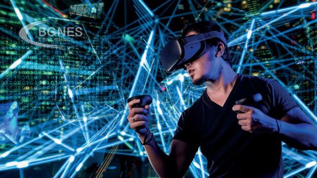Метавселената: бъдещето, в което ще живеем между реалност и фантазия