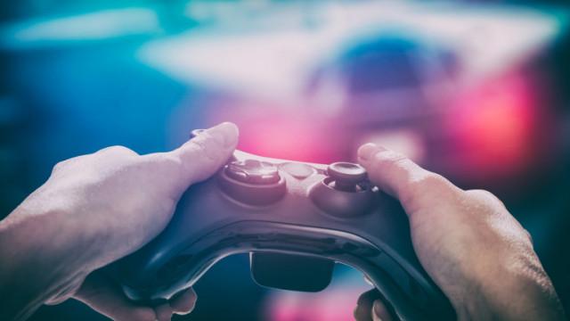 Какво е по-доброто на активните видеоигри от бягането