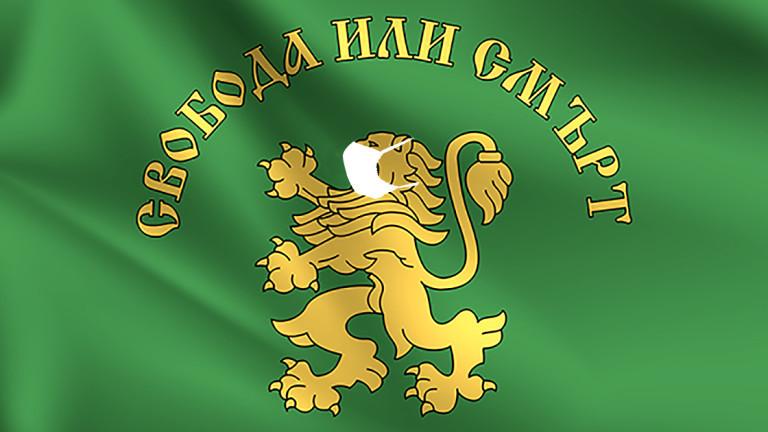 Докато заместник-председателят на Европейската комисия с ресорЕвропейски зелен пакт- Франсискус