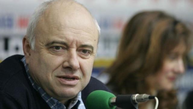 """Васил Тончев, """"Сова Харис"""": Протестните партии пак ще останат без мнозинство в новия парламент"""