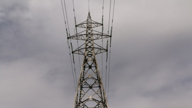 Бизнес и синдикати излизат на протест, настояват за бързи и несимволични мерки заради цената на тока