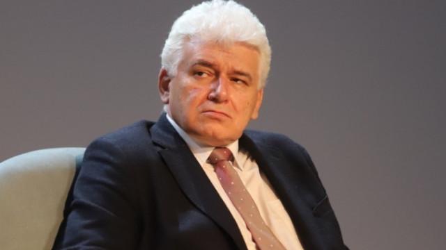 Президентът е можел да установи, че е Кирил Петков с двойно гражданство
