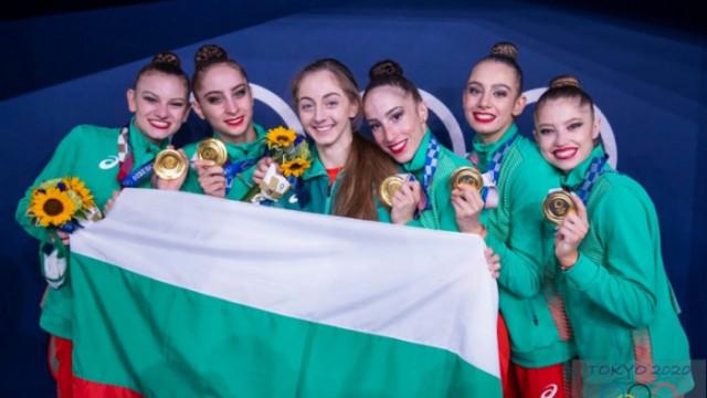 Илиана Раева: За първи път имаме такъв златен уикенд