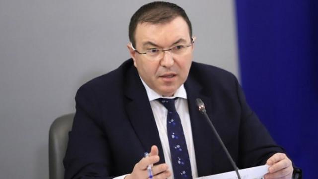 Проф.Ангелов: Властите крият, че ситуацията е критична!