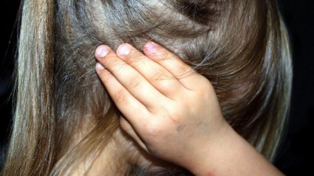 Скандално: Вербална и физическа агресия над деца в ясла в столицата