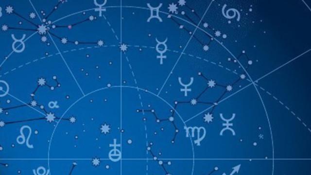 Дневен хороскоп и съветите на Фортуна за вторник, 19 октомври 2021 г.