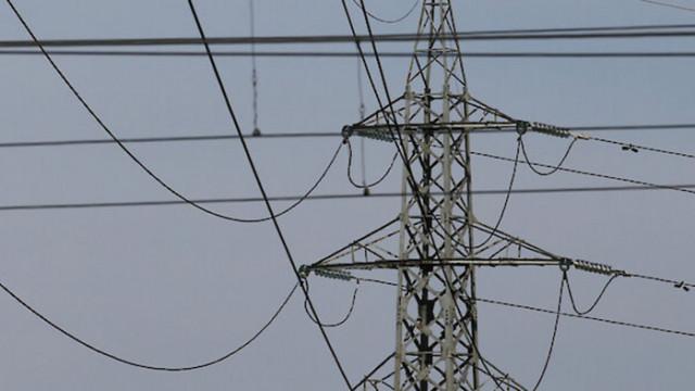 ЕС: Повишаването на цените на енергията е геополитически проблем