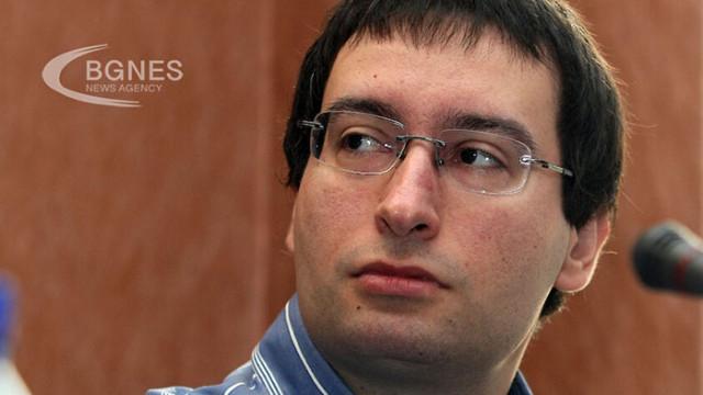 Димитър Чобанов: Мерките за подпомагане няма да свалят цените