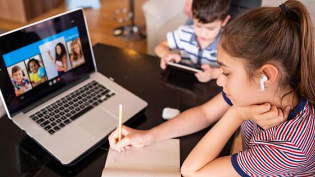 Кметът на Дупница иска онлайн обучение на част от учениците