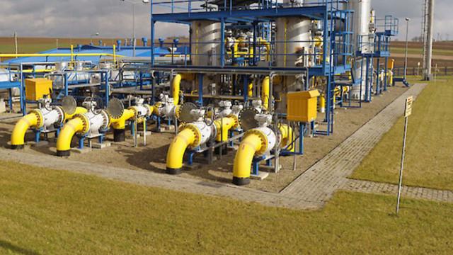Газова сделка между Китай и САЩ ще задълбочи енергийната криза в Европа
