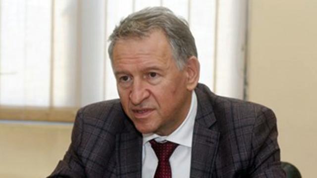 Стойчо Кацаров: Следобед обявяваме новите мерки срещу COVID