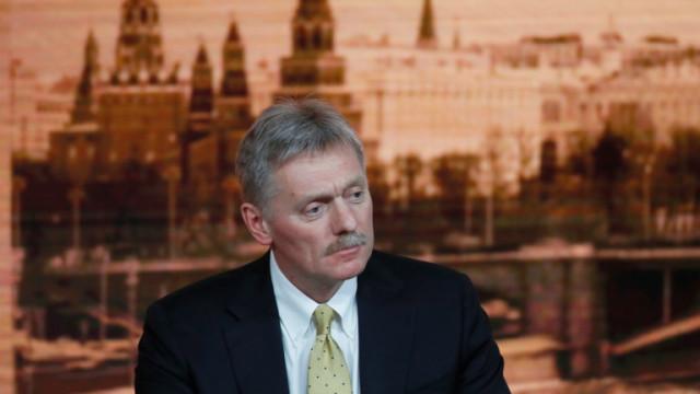 Русия защити правото на Китай да тества хиперзвукови оръжия