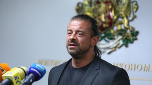Алибегов: Готови сме за протести - всеки ден в цялата страна