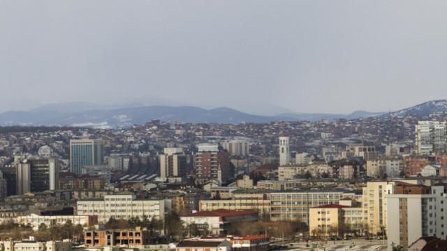 Косово e втората най-зависима от въглища държава в света