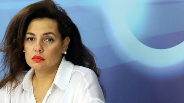 """Цветанка Андреева: Чрез """"Продължаваме промяната"""" Радев неофициално участва в парламентарните избори"""