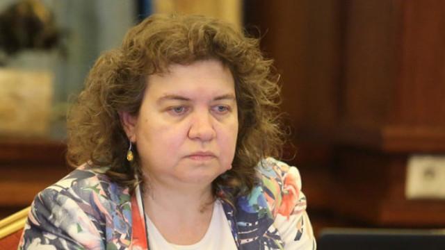 """Доц. Киселова за """"зелените сертификати"""": Възможно е да се заведат дела срещу страната"""