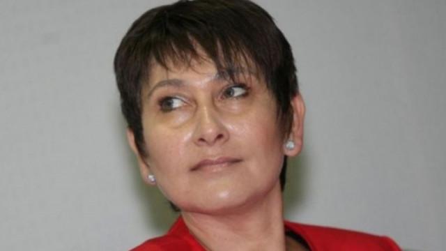 Започна подмяната на кадрите на Петков, отстраниха шефа на Държавната консолидационна компания