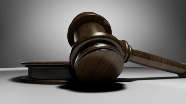 Мъж отива на съд, нахлул през прозореца да изнасилва момиче в Студентски град