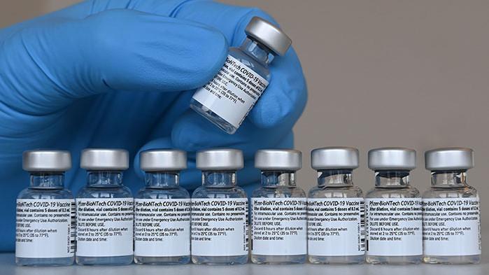 4 816 са новодиагностицираните с коронавирусна инфекция лица у нас