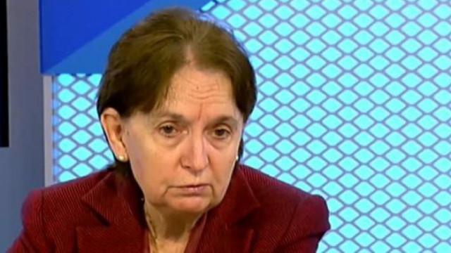 Д-р Мими Виткова: Мерките са закъснели, което води до мисълта, че са необмислени