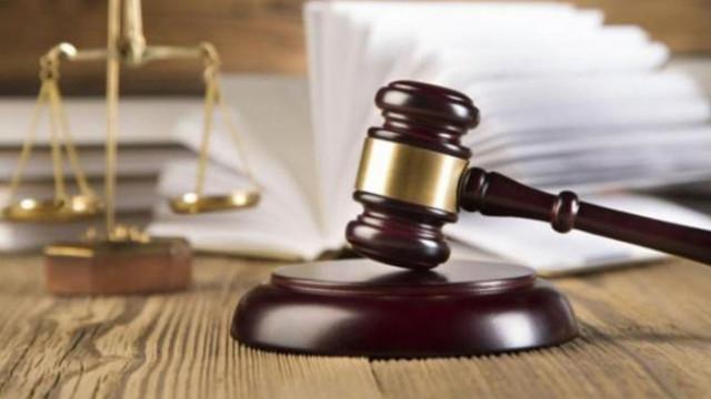 Задържаха чужд гражданин, обвинен за продажбата на наркотични вещества