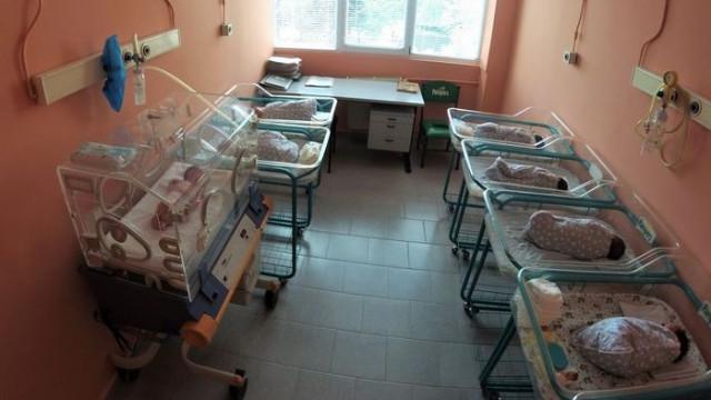 """АГ болницата във Варна ще бъде ремонтирана със средства по перо """"Мерки за справяне с пандемията"""""""
