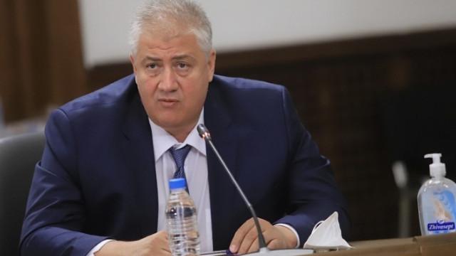 Проф. Асен Балтов с предложения за спешни мерки в здравния сектор