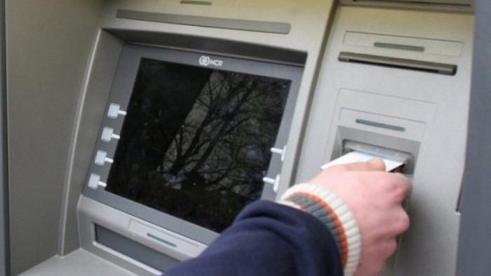 Банковите такси продължават да поскъпват. От началото на следващата година
