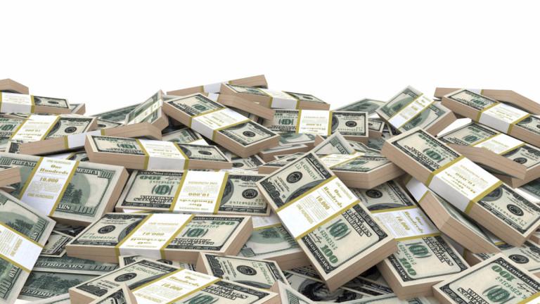 Икономистите считат наличието на т.нар. компании еднорози за един от