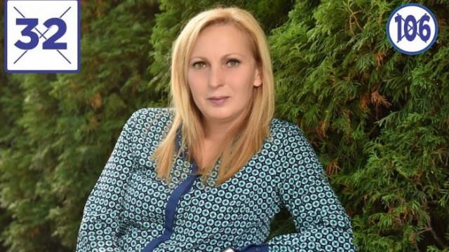 Доц. Медиха Хамза: Изпаднахме в ситуация на криза след криза