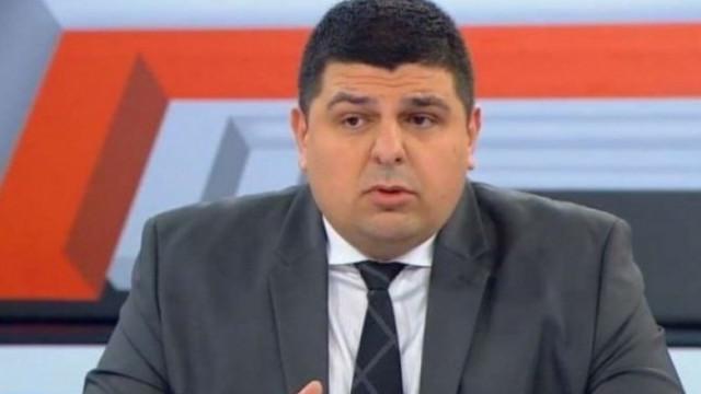 Предозиране: Мирчев пак отиде на Росенец предизборно