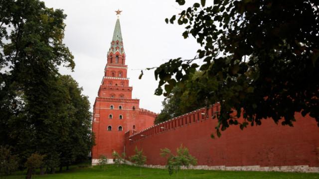 Москва обяви за издирване IT-специалиста, който разкри мъченията в руските затвори