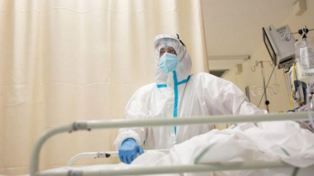 """""""Льо Монд"""" гърми: Отказът от ваксини на Балканите предизвиква """"клане"""""""