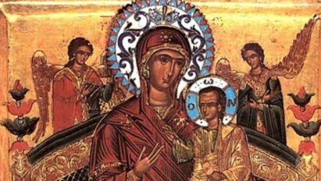 Патриарх Неофит: Невъзможното за човеците е възможно за Бога