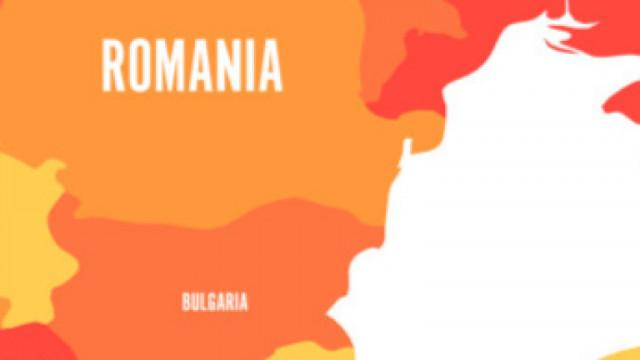 България и Румъния остават без легла за пациенти с Covid
