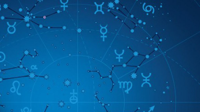 Дневен хороскоп и съветите на Фортуна за вторник, 26 октомври 2021 г.