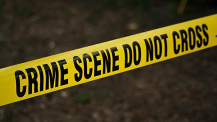 Млада жена е убила приятеля си в жилището си в