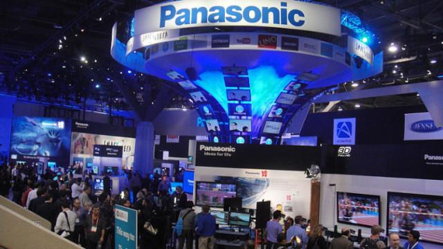 Panasonic показа прототипна батерия, предназначена за Tesla
