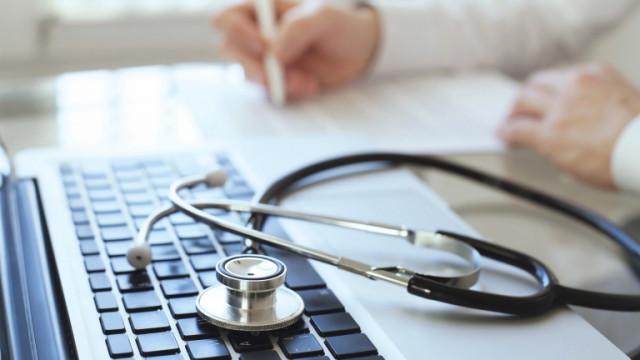"""Почти двойно повече стават специализантите по проект """"Специализация в здравеопазването"""""""