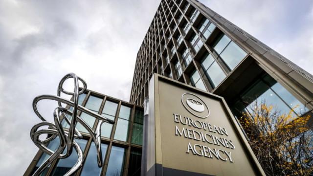 EMA препоръча трета доза от ваксината на Moderna